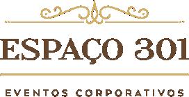 Logo 301 Corporativos